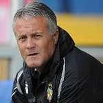 RT @UTCstudio: Just had Micky Adams on the blower, hes only applying for the new tea boy role. #pvfc http://t.co/eGiYVZCP9u