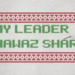RT @AlamgirMian: @MaryamNSharif @SaimaFarooq My Leader Nawaz Sharif http://t.co/aTgoQp1wkw