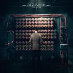 RT @empiremagazine: Here's a cracking new (and exclusive) #TheImitationGame poster: