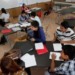 Tech firms to give #SF public schools a boost : http://t.co/sBEo07Biv4 http://t.co/d0SKrW4Yu6