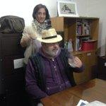 RT @GabyLevinas: Lanata con la Gopro para defenderse del motochorro Boudou http://t.co/qyMi04Fq86