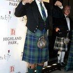 Arriba Escocia Independiente!!!CONNERY, POR UNA ESCOCIA INDEPENDIENTE http://t.co/i3Mw7mD1un http://t.co/2HSSAy7h3U