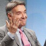 RT @VEJA: Depois de saldão, confira o saldinho de Eike Batista — são mais de 700 itens à venda http://t.co/0r4KsfzkpR http://t.co/PyxC0oGhGZ