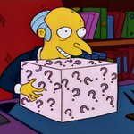 """""""...or you can trade it all in for whats in this box."""" """"The box! The box!"""" #indyref http://t.co/h21rLm4Ecu"""