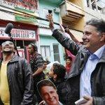 RT @JornalOGlobo: Procuradoria pede inelegibilidade de Garotinho pela terceira vez. http://t.co/MjogOQuiV1 http://t.co/XNKyY8H8si