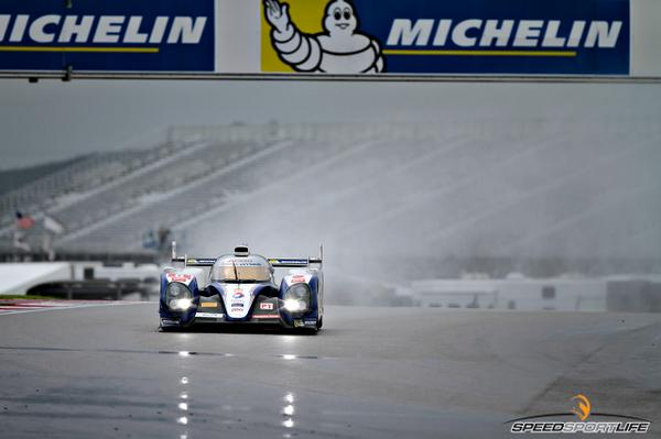 Throwback @FIAWEC at a very wet @circuitamericas last year. http://t.co/uSr4F9tciQ