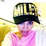 RT @rozucaps: Quiero agradecer a @ArenaMtyOficial de contactarme para la gorra de @MileyCyrus #MileyCyrus #Monterrey #ROZUCaps ???????? http://t.co/Pe8TSZxzWb