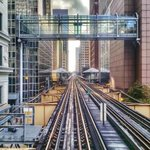 RT @DavidBeltran: And a lovely morning it is #chicago #architecture #loop @ChooseChicago #mychicagopix http://t.co/MCZGG0raaK