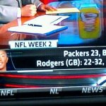 #TBT: Derrick Rose Plays For The Bears, According to ESPN... http://t.co/ryEJEgSQDq #Chicago #Bears http://t.co/ScTAd5Tdmv