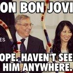Pegula hasnt seen Jon Bon Jovi anywhere #716memes #terrypegula #buffalobills http://t.co/TwXPFDteJk