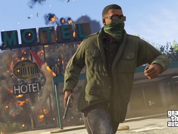 'GTA V' para PS4 e Xbox One chega ao Brasil em 21 de novembro http://t.co/c0ignzAVNY #G1 http://t.co/JhDntVGUJi