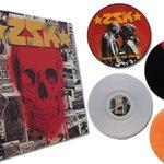 Alle vier ZSK Alben als limitierte Sammlerbox in farbigem #Vinyl auf 333 Stück limitiert. VVK startet Montag 18 Uhr. http://t.co/8HfPu93mMm