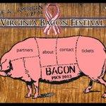 Join us September 27th for the #BaconFestival #Bite #EatatBite #TryBite #Food #Bacon #Festival #Norfolk http://t.co/b62YutRgdb