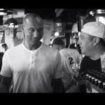 """VIDEO: Gatorade sends Derek Jeter off with an awesome """"Made in New York"""" commercial http://t.co/ABQQhu8tgh http://t.co/eM7NEhkc9A"""