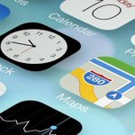 RT @focusonline: Vorbildlich: #Apple startet mit #iOS8 eine Datenschutz-Offensive >> http://t.co/GGqdpVV3XK http://t.co/t3tK4amWox