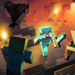 #Minecraft #PS4 Edition Retail-Veröffentlichung für den 3.Oktober bestätigt http://t.co/0jkiPd5o5y http://t.co/lXDguTsjd8