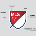 RT @SBNationSoccer: So. The new MLS logo. How do we feel about this? http://t.co/iUQKROOpbC http://t.co/lMPEJUW5T8