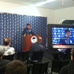 """RT @JasonWKBW: #Sabres Head Coach Ted Nolan: """"Were trying to win as many games as we can and get to the playoffs"""" @WKBW http://t.co/wkjQ6iW4SI"""