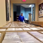 """""""@BuffaloSabres: 2014-15 #Sabres season tickets are ready for pickup at @FirstNiagaraCtr! http://t.co/84uRyyKEN3"""" SO EXCITED!!!!"""