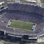 RT @TheBuffaloNews: Bills game day forecast: warm, windy, wet http://t.co/jYTwwh8brR http://t.co/poVqaL4A14