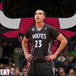 ESPN Rumor: Bulls Offer New Trade Proposal To Timberwolves... http://t.co/zNQqbhqrnh #Chicago #Bulls #SeeRed http://t.co/LIiHK6Zsse