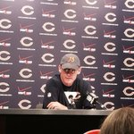 RT @BaichwalABC7: Bears coach Marc Trestman now at podium. Looking for reax to what Brandon Marshall said about domestic abuse http://t.co/iSEyZzMQ92