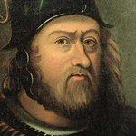 Référendum en Écosse : une histoire qui remonte à 1296 http://t.co/EHWNFssnLP http://t.co/xvYHsTZhSn
