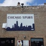 RT @CHI_AtlanticBar: If anyone was wondering where our loyalties are with the #EPL @chicagospurs #Chicago #THFC #COYS #BPL #LincolnSquare http://t.co/XmuH5FHZpB