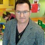 Démission du président de l'Association des garderies privées du Québec, Sylvain Lévesque http://t.co/nUsG6uFNbR http://t.co/fprWfEEboN