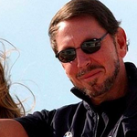 RT @sfiegerman: Larry Ellison steps down as Oracle CEO to spend more time with his family, er, his boats, girlfriends and islands. http://t.co/a1sJDZjkfY