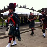 168 Fire Fighters are remembered at the memorial in Salem at the Oregon Public Safety Academy. http://t.co/srnhlbx2lr