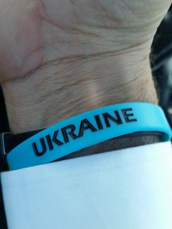 Show support.for.#Ukraine today. @Magento (may produce more of these) http://t.co/SEKwVDhMcJ