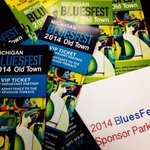 Excited for @OldTownBlues tomorrow! #lovelansing http://t.co/3AcZFo4i8T