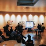 RT @MeetEarnest: Thx @vinaeco for inviting @louisberyl to speak @ Sept. #SF #Fintech #Meetup - Great attendee Qs about @MeetEarnest! http://t.co/F6TPvBfb50