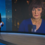 """Was ist, wenn das Ergebnis """"Unabhängigkeit für Schottland"""" lautet?@annettedittert #tagesthemen http://t.co/ERIj3c12CM http://t.co/t6cHUbDar8"""