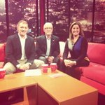RT @FureyAndrew: Thanks to @ErinSulley and @OutoftheFogTV for allowing us to talk about a great man #aidenmaloney @RotaryStJohnsNW http://t.co/FxOIJfvES1