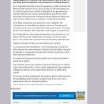 Por qué Uribe no se reunió con Mancuso http://t.co/bqNGDu3qMZ