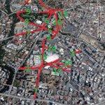 RT @tsangarisp: Ιδού ποιοι 17 δρόμοι θα είναι κλειστοί λόγω Ράλλι (χάρτης) #cyprus http://t.co/1ERrs5FAVu http://t.co/9UgeBeZm3O