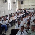 RT @FidelTolozaTCS: Juzgado 1° de lo Laboral da 24 horas para que medicos del H. Rosales reanuden labores. @teledos_tcs http://t.co/TChLdG7AKD