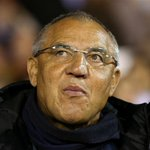 RT @Squawka: Magath's record at Fulham: Won 4, Drawn 4, Lost 12. Fulham are currently bottom of the Championship. http://t.co/2SD4vh8Hlq