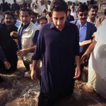 #Chiniot #Punjab #floodrelief http://t.co/BJRy36EBbW