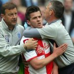 When your mate is drunk and he starts chatting up a fatty... http://t.co/H9MohYMsPg