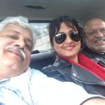 Well! Dublin it is! For t film fest wth my very fav shyam benegal n Atul tiwari! Looking forward to this one! http://t.co/LPt8LFBr1W