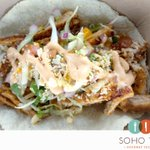 RT @Foodtrucks_OC: RT @SOHOTACO: TONIGHT 5:30P - 7P its @OCMA 850 San Clemente Dr #NewportBeach CA. http://t.co/bRgVjeO3E8 http://t.co/XYlycwnw8s