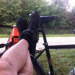 Der #Blitzmarathon kann mich mal am Arsch lecken . http://t.co/eGP2TSw3EI