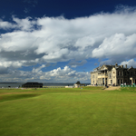 Un jour historique pour l'Ecosse. LE golf de St Andrews autorise les femmes à devenir membre du club https://t.co/nbdvUfjuJ6