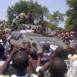 بوكو حرام تسيطر على 25 مدينة في شمال شرق نيجيريا http://t.co/RAggaHyY3P http://t.co/qP5oyijdxD