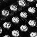 RT @TheScriptLab: How to Write the Perfect Outline: http://t.co/wCvzkzJ5Ls #Screenwriting #WritingTips #HowTo
