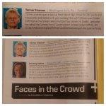 RT @JeffReinhart77: ICYMI: Penn Manor QB Tanner Erisman in Sports Illustrated #LLsports #pahsfb http://t.co/xi3mJN1iO7 http://t.co/n9yPtJiM9u
