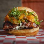 Happy #NationalCheeseburgerDay! Heres a recap of #Seattles best, voted on by you all: http://t.co/iM5CgOtbiG http://t.co/TDCxaY6pCi